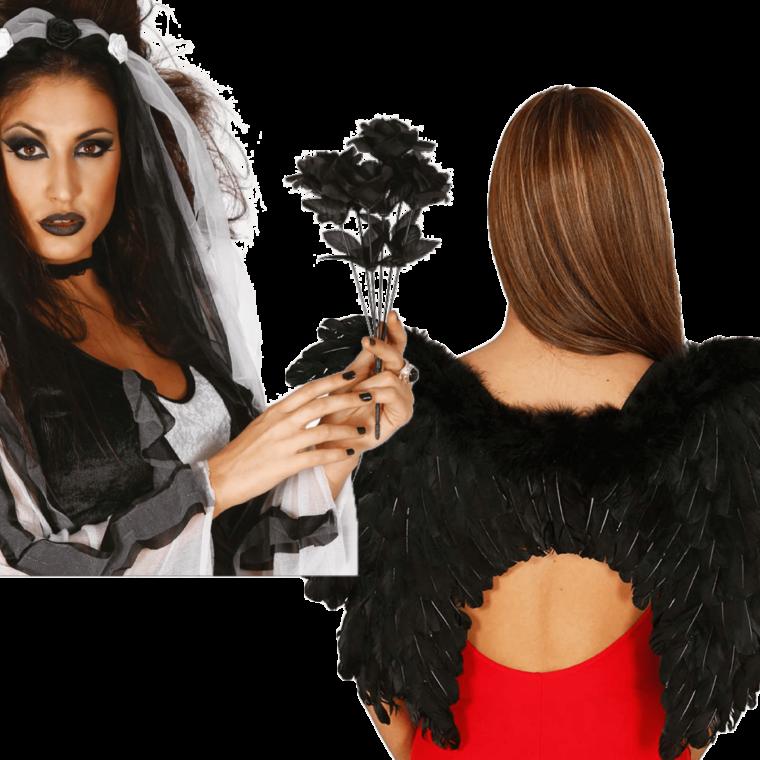 accesorios-halloween