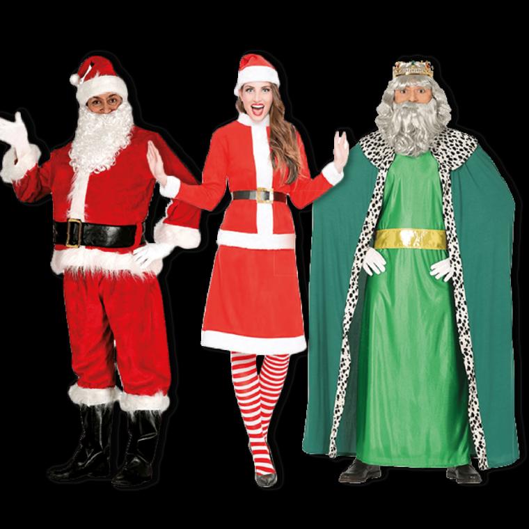 disfraces-adultos-navidad