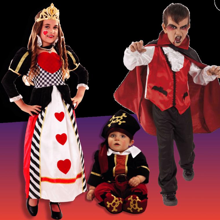disfraces-infantiles-disfraces