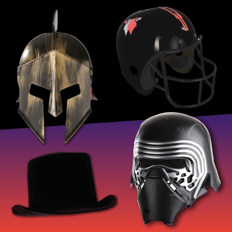 sombreros-gorros-cascos