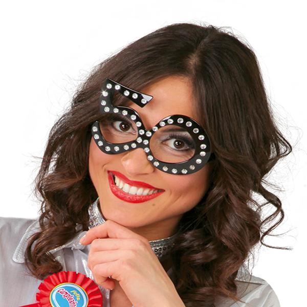 bandas-gafas